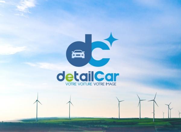 DetailCar soutient  la Journée mondiale de l'énergie