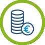 <b>Rapport qualité prix : Lavage à partir de 25€</b>