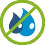 <b>200 litres d'eau économisé grâce à un lavage DetailCar</b>