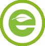 <b>Lavage écologique, respectueux de l'environnement</b>